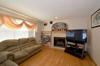 Photo 11: 3315 40B Avenue in Edmonton: Zone 30 House for sale : MLS®# E4198166