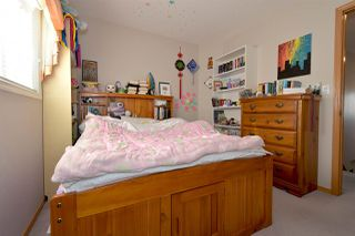Photo 26: 3315 40B Avenue in Edmonton: Zone 30 House for sale : MLS®# E4198166
