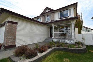 Photo 41: 3315 40B Avenue in Edmonton: Zone 30 House for sale : MLS®# E4198166