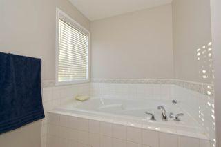 Photo 23: 3315 40B Avenue in Edmonton: Zone 30 House for sale : MLS®# E4198166