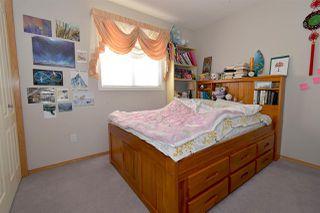 Photo 25: 3315 40B Avenue in Edmonton: Zone 30 House for sale : MLS®# E4198166