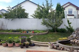 Photo 38: 3315 40B Avenue in Edmonton: Zone 30 House for sale : MLS®# E4198166