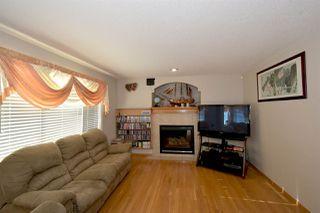 Photo 10: 3315 40B Avenue in Edmonton: Zone 30 House for sale : MLS®# E4198166
