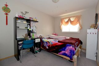 Photo 28: 3315 40B Avenue in Edmonton: Zone 30 House for sale : MLS®# E4198166