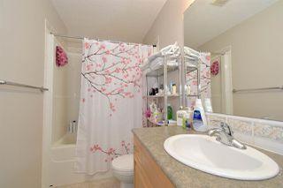 Photo 29: 3315 40B Avenue in Edmonton: Zone 30 House for sale : MLS®# E4198166