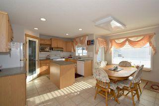 Photo 13: 3315 40B Avenue in Edmonton: Zone 30 House for sale : MLS®# E4198166