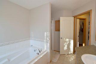 Photo 24: 3315 40B Avenue in Edmonton: Zone 30 House for sale : MLS®# E4198166
