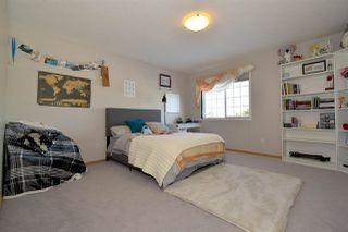 Photo 19: 3315 40B Avenue in Edmonton: Zone 30 House for sale : MLS®# E4198166