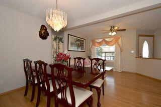 Photo 6: 3315 40B Avenue in Edmonton: Zone 30 House for sale : MLS®# E4198166