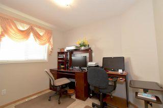 Photo 17: 3315 40B Avenue in Edmonton: Zone 30 House for sale : MLS®# E4198166