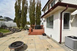 Photo 36: 3315 40B Avenue in Edmonton: Zone 30 House for sale : MLS®# E4198166