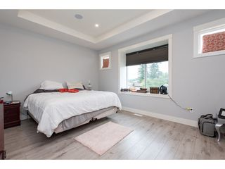 Photo 18: 46003 FOURTH Avenue in Chilliwack: Chilliwack E Young-Yale House for sale : MLS®# R2459032