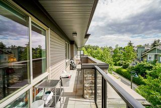 Photo 20: 302 7428 BYRNEPARK WALK in Burnaby: South Slope Condo for sale (Burnaby South)  : MLS®# R2458762