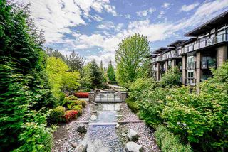 Photo 24: 302 7428 BYRNEPARK WALK in Burnaby: South Slope Condo for sale (Burnaby South)  : MLS®# R2458762