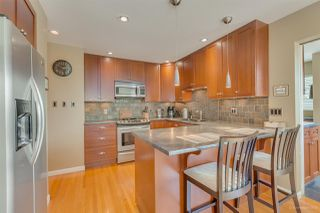 Photo 12: 952 EDGAR Avenue in Coquitlam: Maillardville House for sale : MLS®# R2469119