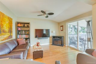 Photo 24: 952 EDGAR Avenue in Coquitlam: Maillardville House for sale : MLS®# R2469119