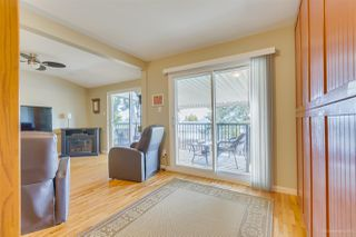 Photo 25: 952 EDGAR Avenue in Coquitlam: Maillardville House for sale : MLS®# R2469119