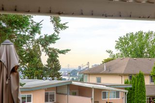 Photo 30: 952 EDGAR Avenue in Coquitlam: Maillardville House for sale : MLS®# R2469119