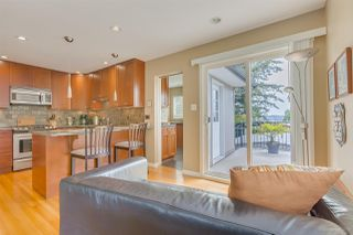 Photo 9: 952 EDGAR Avenue in Coquitlam: Maillardville House for sale : MLS®# R2469119