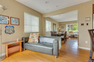 Photo 10: 952 EDGAR Avenue in Coquitlam: Maillardville House for sale : MLS®# R2469119