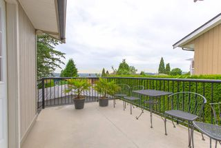 Photo 28: 952 EDGAR Avenue in Coquitlam: Maillardville House for sale : MLS®# R2469119