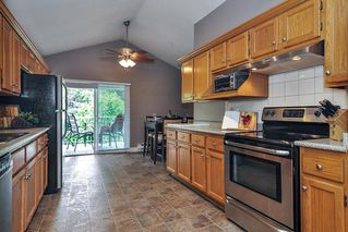 """Main Photo: 225 5641 201 Street in Langley: Langley City Townhouse for sale in """"The Huntington"""" : MLS®# R2473475"""
