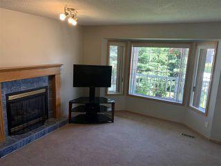 Photo 26: 112 Alder Crescent: Wetaskiwin House for sale : MLS®# E4205705