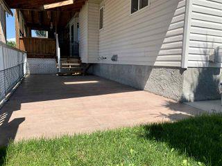 Photo 8: 112 Alder Crescent: Wetaskiwin House for sale : MLS®# E4205705
