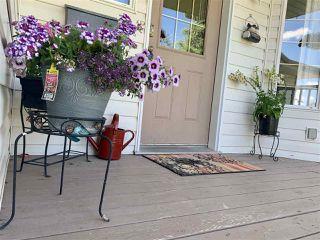 Photo 7: 112 Alder Crescent: Wetaskiwin House for sale : MLS®# E4205705