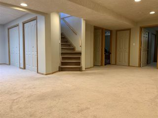Photo 14: 112 Alder Crescent: Wetaskiwin House for sale : MLS®# E4205705