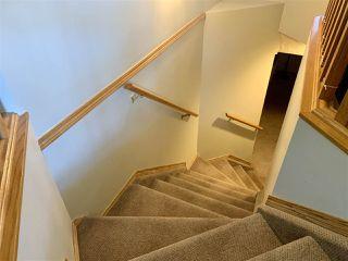 Photo 13: 112 Alder Crescent: Wetaskiwin House for sale : MLS®# E4205705