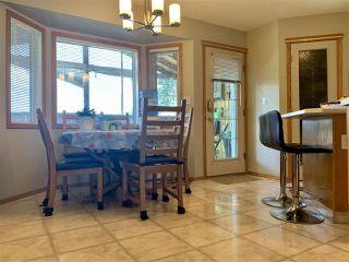 Photo 3: 112 Alder Crescent: Wetaskiwin House for sale : MLS®# E4205705