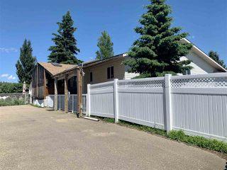 Photo 9: 112 Alder Crescent: Wetaskiwin House for sale : MLS®# E4205705