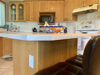 Photo 2: 112 Alder Crescent: Wetaskiwin House for sale : MLS®# E4205705