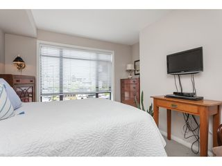 "Photo 14: 232 8880 202 Street in Langley: Walnut Grove Condo for sale in ""The Residences at Village Square"" : MLS®# R2476202"