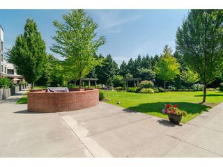 "Photo 19: 232 8880 202 Street in Langley: Walnut Grove Condo for sale in ""The Residences at Village Square"" : MLS®# R2476202"
