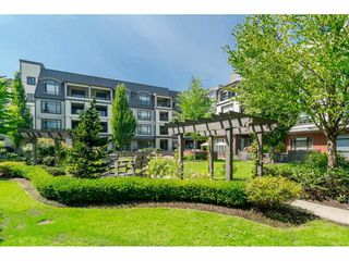 "Photo 20: 232 8880 202 Street in Langley: Walnut Grove Condo for sale in ""The Residences at Village Square"" : MLS®# R2476202"