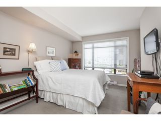 "Photo 13: 232 8880 202 Street in Langley: Walnut Grove Condo for sale in ""The Residences at Village Square"" : MLS®# R2476202"