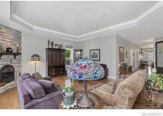 Photo 23: 4526 Lanes Rd in Cowichan Bay: Du Cowichan Bay House for sale (Duncan)  : MLS®# 838131