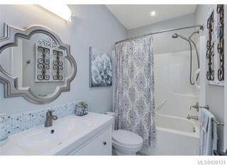 Photo 30: 4526 Lanes Rd in Cowichan Bay: Du Cowichan Bay House for sale (Duncan)  : MLS®# 838131