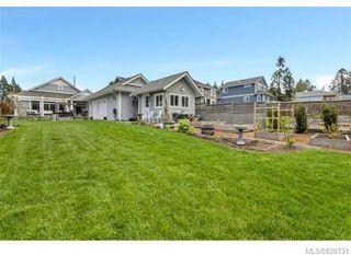 Photo 8: 4526 Lanes Rd in Cowichan Bay: Du Cowichan Bay Single Family Detached for sale (Duncan)  : MLS®# 838131