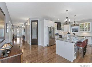 Photo 26: 4526 Lanes Rd in Cowichan Bay: Du Cowichan Bay House for sale (Duncan)  : MLS®# 838131
