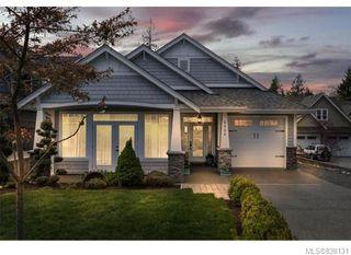 Photo 48: 4526 Lanes Rd in Cowichan Bay: Du Cowichan Bay House for sale (Duncan)  : MLS®# 838131
