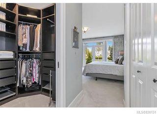 Photo 28: 4526 Lanes Rd in Cowichan Bay: Du Cowichan Bay House for sale (Duncan)  : MLS®# 838131