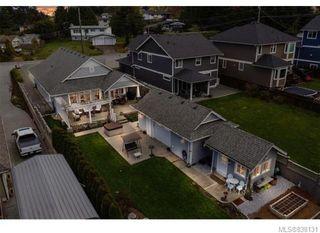 Photo 50: 4526 Lanes Rd in Cowichan Bay: Du Cowichan Bay Single Family Detached for sale (Duncan)  : MLS®# 838131