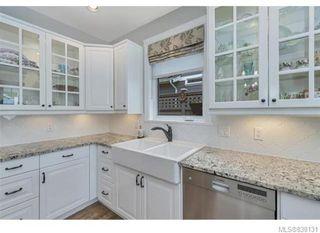 Photo 18: 4526 Lanes Rd in Cowichan Bay: Du Cowichan Bay House for sale (Duncan)  : MLS®# 838131