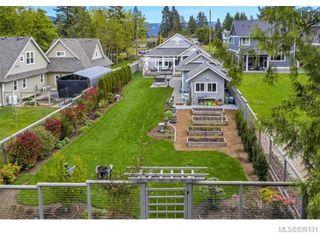 Photo 7: 4526 Lanes Rd in Cowichan Bay: Du Cowichan Bay House for sale (Duncan)  : MLS®# 838131