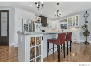 Photo 16: 4526 Lanes Rd in Cowichan Bay: Du Cowichan Bay House for sale (Duncan)  : MLS®# 838131
