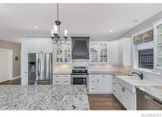 Photo 15: 4526 Lanes Rd in Cowichan Bay: Du Cowichan Bay House for sale (Duncan)  : MLS®# 838131