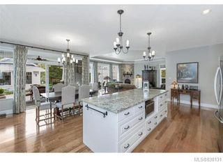 Photo 14: 4526 Lanes Rd in Cowichan Bay: Du Cowichan Bay House for sale (Duncan)  : MLS®# 838131